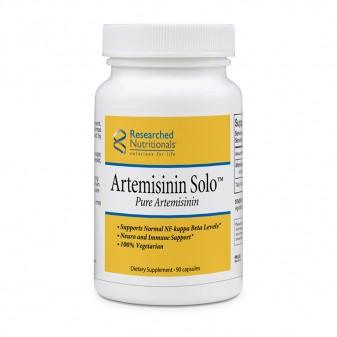 Artemisinin Solo Pure