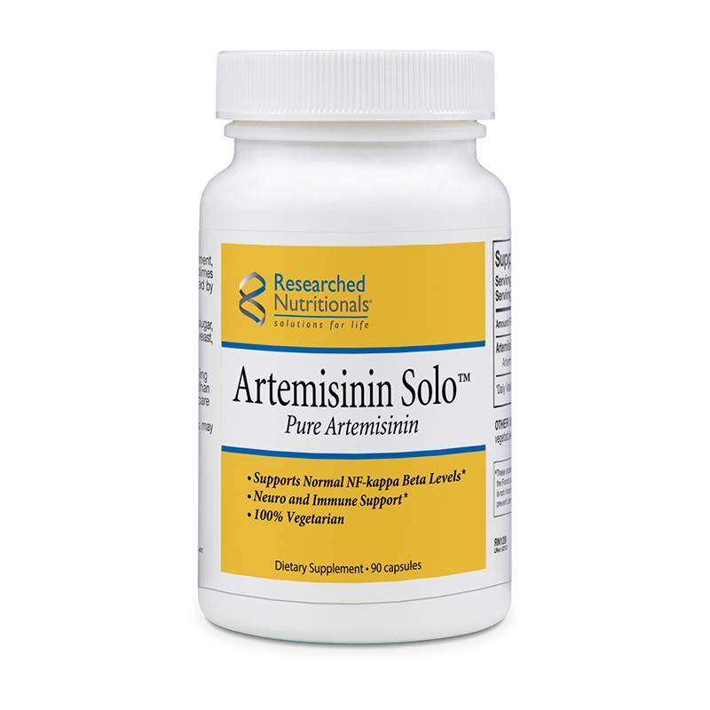 Artemisinin Solo™ - ...