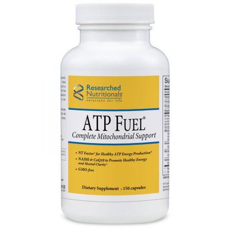 ATPFuel 0918
