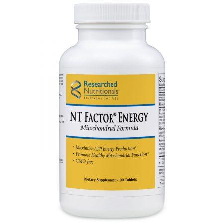 NTFactorEnergy 0918