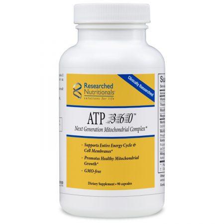 ATP_360 0119