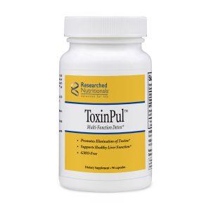 ToxinPul